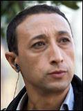 Faouzi Bensaïdi