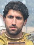Bashar Rahal