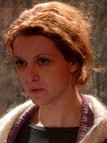 Jelena Stupljanin