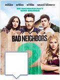 Bilder : Bad Neighbors 2