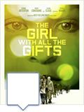 Bilder : The Girl With All The Gifts