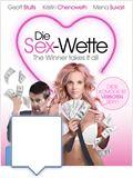 Bilder : Die Sex-Wette - The Winner Takes It All