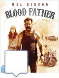 Bilder : Blood Father