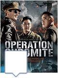 Bilder : Operation Chromite