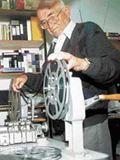 Hugo Roncal
