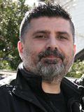 Ömer Faruk Sorak