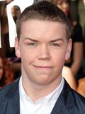 Will Poulter