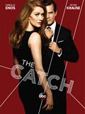 The Catch (2015) : Kinoposter
