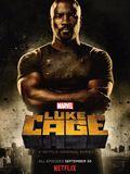 Bilder : Marvel's Luke Cage