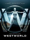 Bilder : Westworld