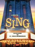 Sing (Original Motion Picture Score)
