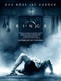 Rings (Music from the Motion Picture)
