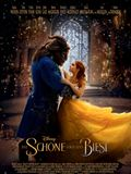 """Tale as Old as Time (From """"Beauty and the Beast"""" Soundtrack)"""