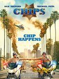 CHIPS (Original Motion Picture Soundtrack)