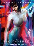 Ghost in the Shell (Music Inspired by the Motion Picture)