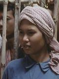 Chhim Naline