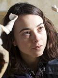 Laura Agorreca