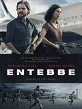 7 Tage in Entebbe