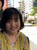 Mei Kayama