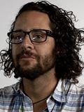 Álvaro Torres-Crespo