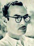 Kamal Selim