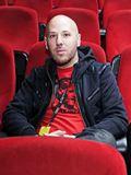 Nicanor Loreti