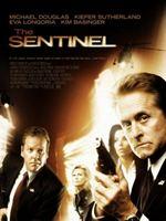 The Sentinel (Original Motion Picture Soundtrack)