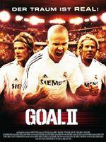 Goal II