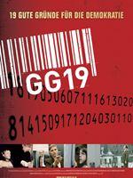 GG 19