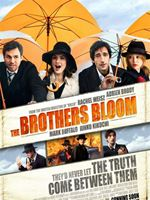 The Brothers Bloom (Original Motion Picture Soundtrack)