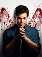 Dexter TV Theme (Original Motion Picture Soundtrack)