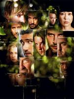 Lost (Themes from TV Series) - EP