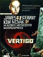 Vertigo (Original Motion Picture Soundtrack)