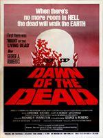 L'armée des morts (Dawn of the Dead) (Zack Snyder 's Original Motion Picture Soundtrack)