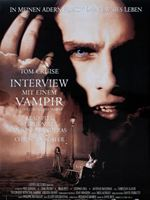 Interview With The Vampire (Soundtrack)