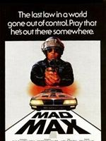 Mad Max (Original Motion Picture Soundtrack)