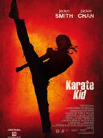 The Karate Kid (Music from the Motion Picture)