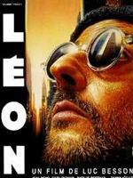 Léon - The Professional (Original Motion Picture Soundtrack) [Remastered]