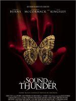 A Sound of Thunder (Original Motion Picture Soundtrack)