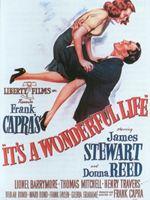 It's a Wonderful Life (Original Motion Picture Soundtrack)