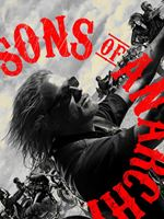 "Pure Evil (As Featured in ""Sons of Anarchy"" TV Series) - Single"
