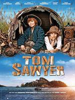 Tom Sawyer (Original Soundtrack)