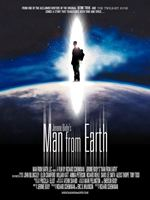 Man From Earth, The: Holocene: Original Motion Picture Soundtrack