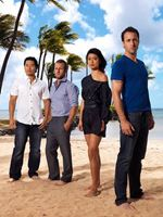 Hawaii Five-0 Soundtrack: Seasons 1-5 (2010-2015): Music Inspired by the TV Series