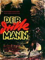 The Third Man (Original Motion Picture Soundtrack) [Bonus Track Version]