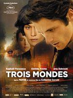 Trois mondes (La bande originale du film)