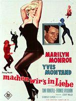 Le milliardaire (Original Film Soundtrack, Mono Version)