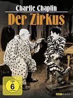 The Circus (Original Motion Picture Soundtrack)
