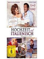 Matrimonio All'Italiana - Marriage Italian Style (Original Motion Picture Soundtrack)