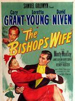 The Bishop's Wife (1947 Film Original Score)
